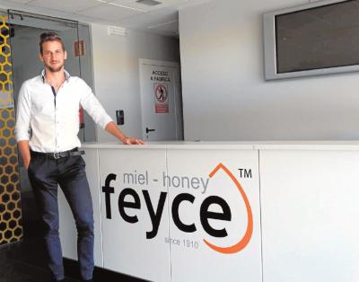 Pedro Feyce.png