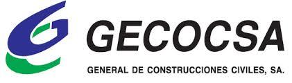 16-GECOCSA.