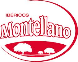 27-IBERICOS MONTELLANO