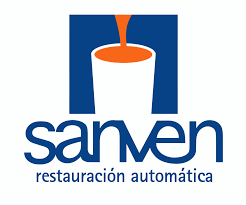 39-LOGO SANVEN 2