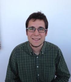 Adrián Lázaro