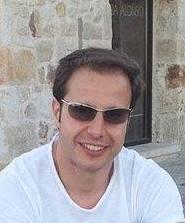 Alvaro Escaja