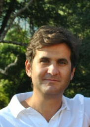 Antonio Sánchez Calvo