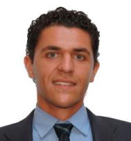 Ernestro Grijalba
