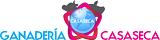 Ganaderia Casaseca logo