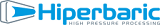 Hiperbaric logo