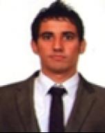 Jorge Armenteros