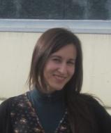 Leire Zaldivar