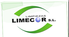limecor