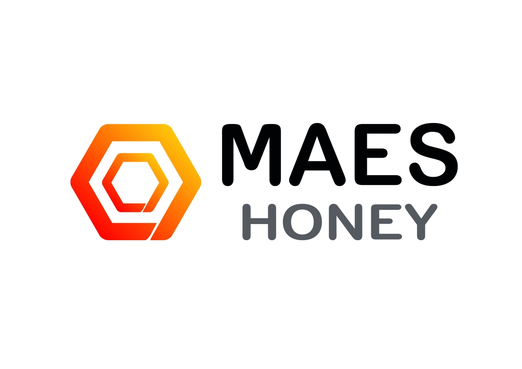 logotipo-maes-honey_300pp