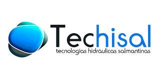 Techisal logo