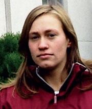 Teresa Perez Lopez