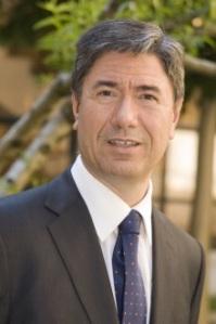 Julio Pindado