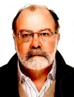 Santiago Arrechea
