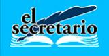 el_secretario.png