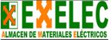 exelec.png