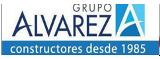 grupo_alvarez.png