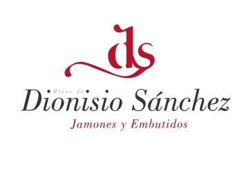 dionisio sanchez