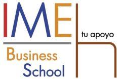 logo-IME-business - copia (2)