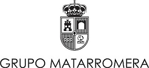 LOGO-GRUPO-MATARROMERA