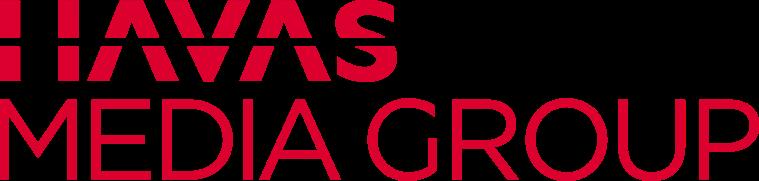 havas_media_group_logo