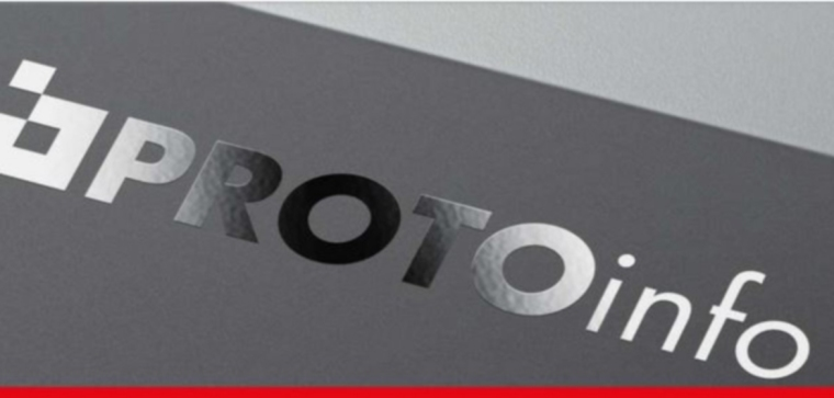 logo_protoinfo_01