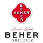 beher