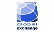 global-exchange