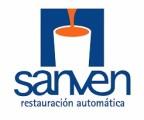sanven