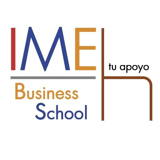 ime-business-school