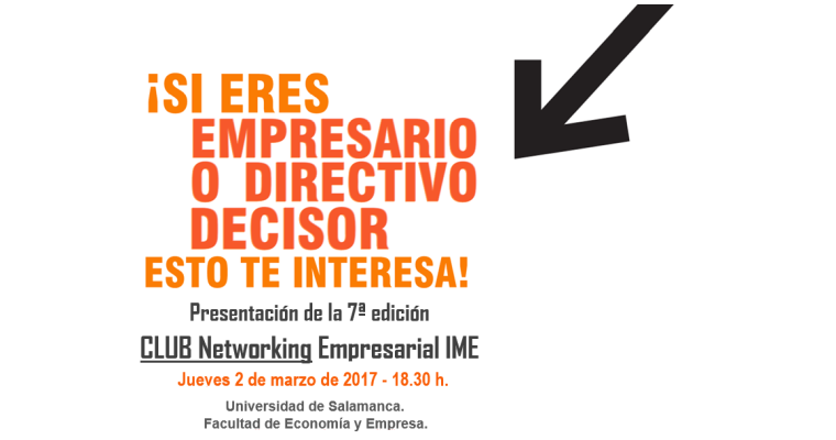 presentacion-club-networking-empresarial-ime-2017