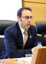 Foto Luis Vázquez Suárez - IME
