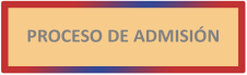 Procesos_de_admisión
